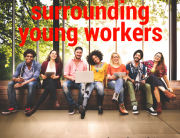 Myths surrounding young workers