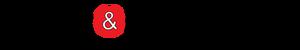 website logo_black writing 300x50px