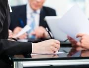 Estate Planning, Estate Litigation