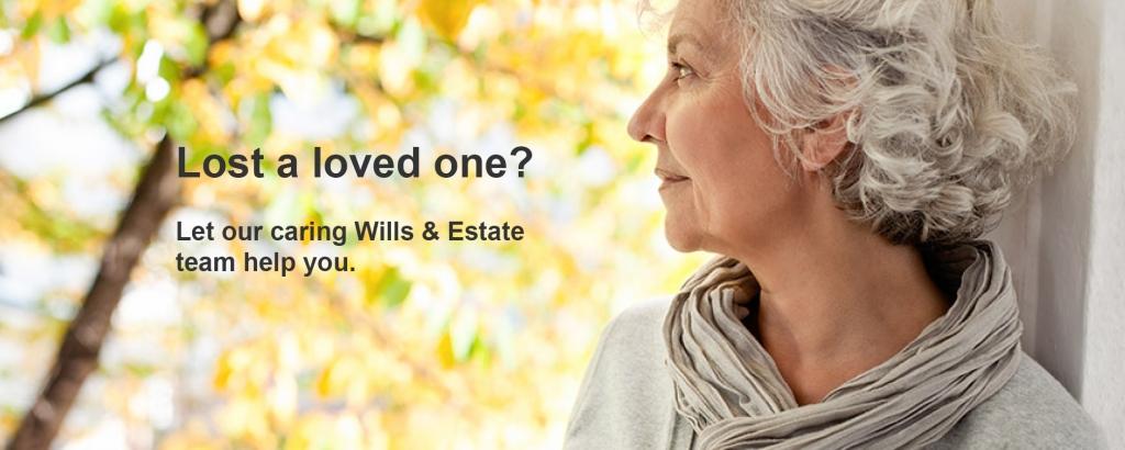 Family_wills estate_website slider3